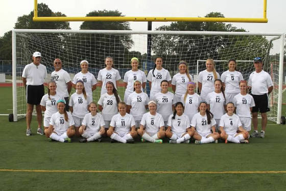 Varsity2015team/2015TeamPicturewithCoaches.jpg